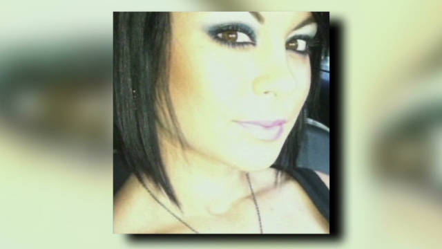 Missing mom's sister agrees with court