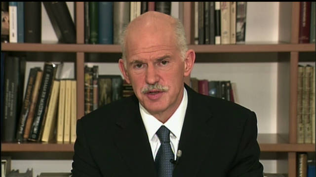 gps.papandreou.political.will_00002410