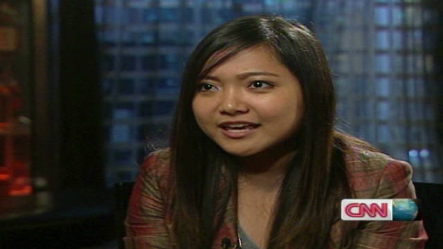 talkasia charice part2_00011506
