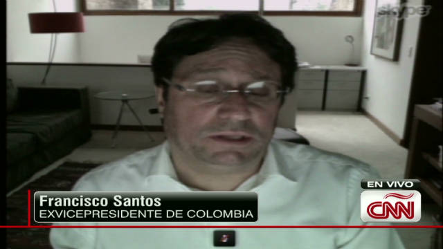 colombia video polemic_00040016