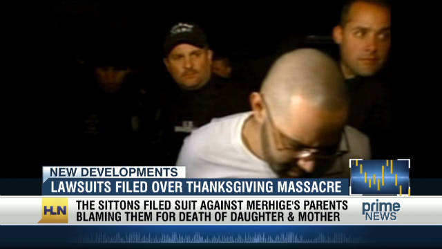 pn.families.sue.thxgiving.massacre.mpg_00011017