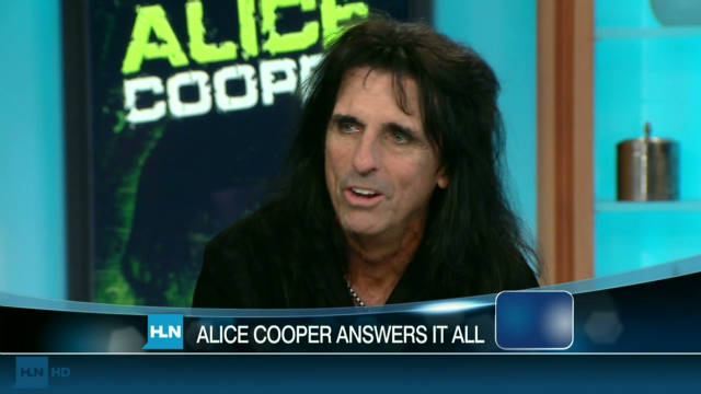 behar.alice.cooper.hall.of.fame_00055314