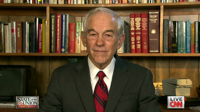 exp sotu.ron.paul.12.4_00000301