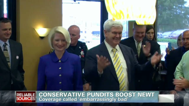 rs.conservative.media.boosts.newt_00012404