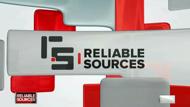 reliable.sources.12.04_00002010