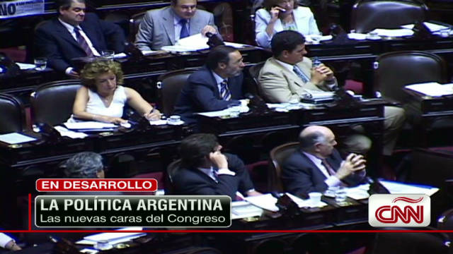 act.argentina.congress.swearing.mpg_00004502
