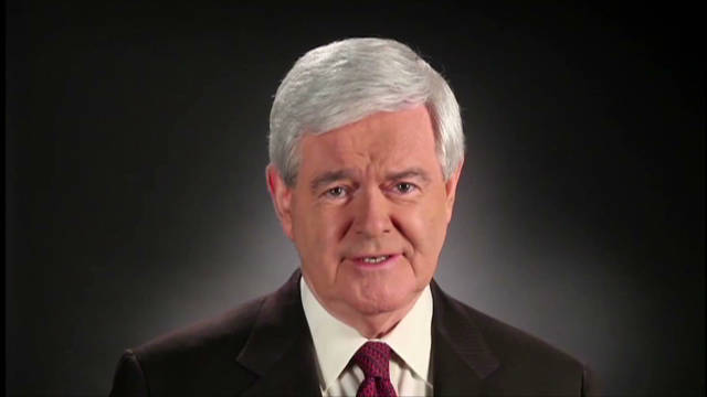 johns who is newt gingrich_00000515