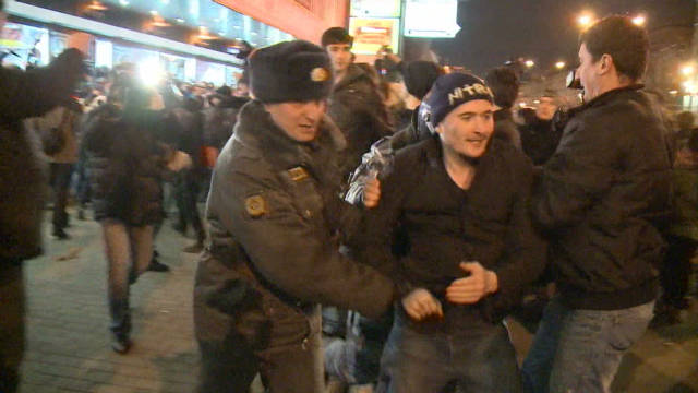 black russia election protests_00002123