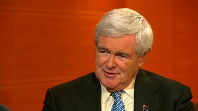 tsr sot wolf gingrich romney mate_00003116