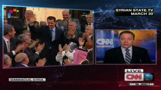 ctw intv analyst on living inside syria_00003109