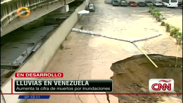 act.umana.venezuela.floods.mpg_00004412