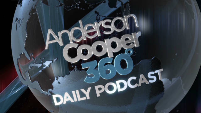 cooper.podcast.wednesday_00001106