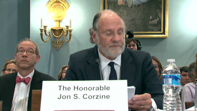 sot dc corzine mf global opening statement_00001621