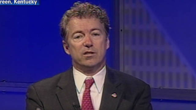 nr rand paul third party candidate_00030414