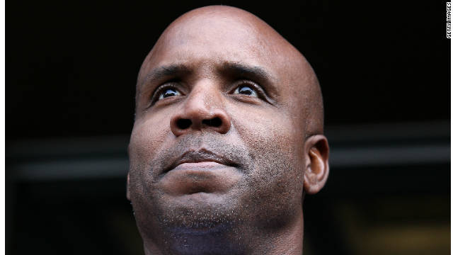 Barry Bonds will get another day in court to convince judges he did not obstruct justice during a federal investigation.