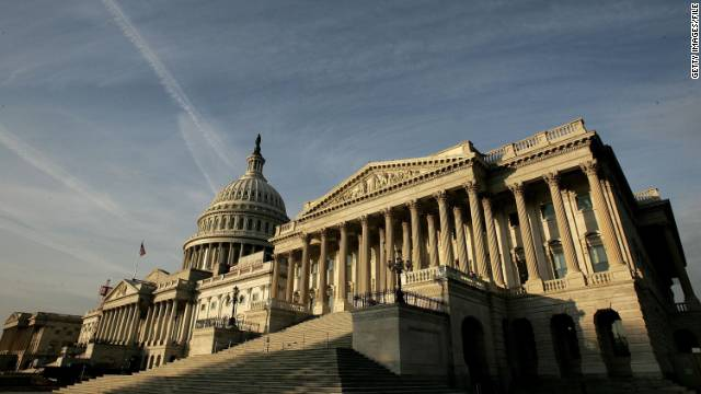 How Americans want Congress to proceed