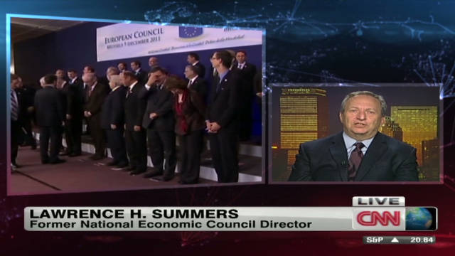 ctw intv lawrence summers on eu deal_00011101