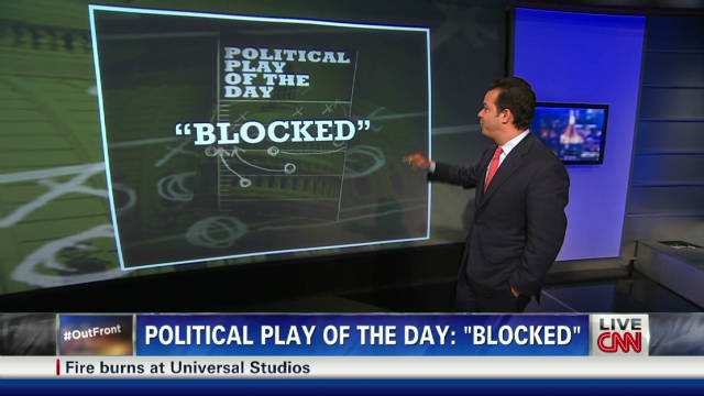 exp Political Play: Blocked_00002001