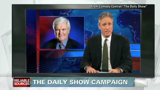 rs daily show comedy campaign_00002223