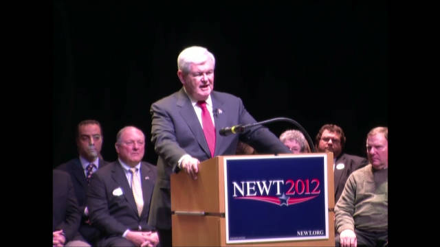 sot.gingrich.avoid.negative.ads_00002327