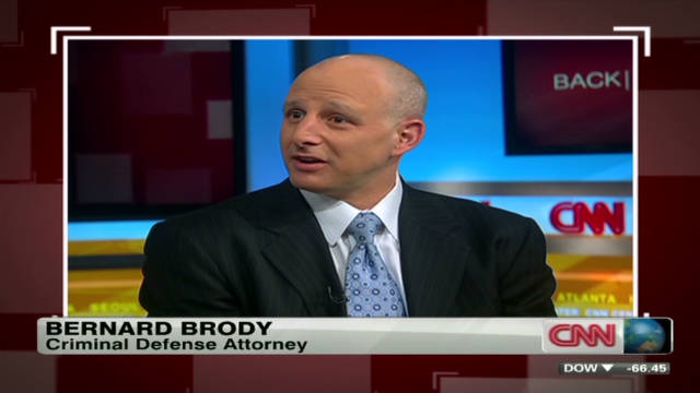bs.brody.sandusky.lawyer _00005828