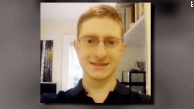 Tyler Clementi was an 18-year-old freshman at Rutgers University in New Jersey when he killed himself on September 22, 2010.