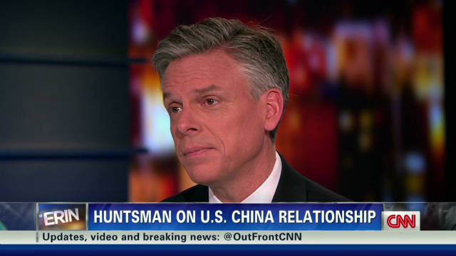 erin huntsman us china relations_00004519