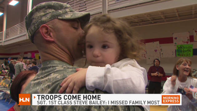 exp mxp.troops.come.home.ft.hood_00012724