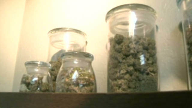 dnt dispensary offers free pot_00001828