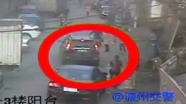 china girl hit by car_00000801