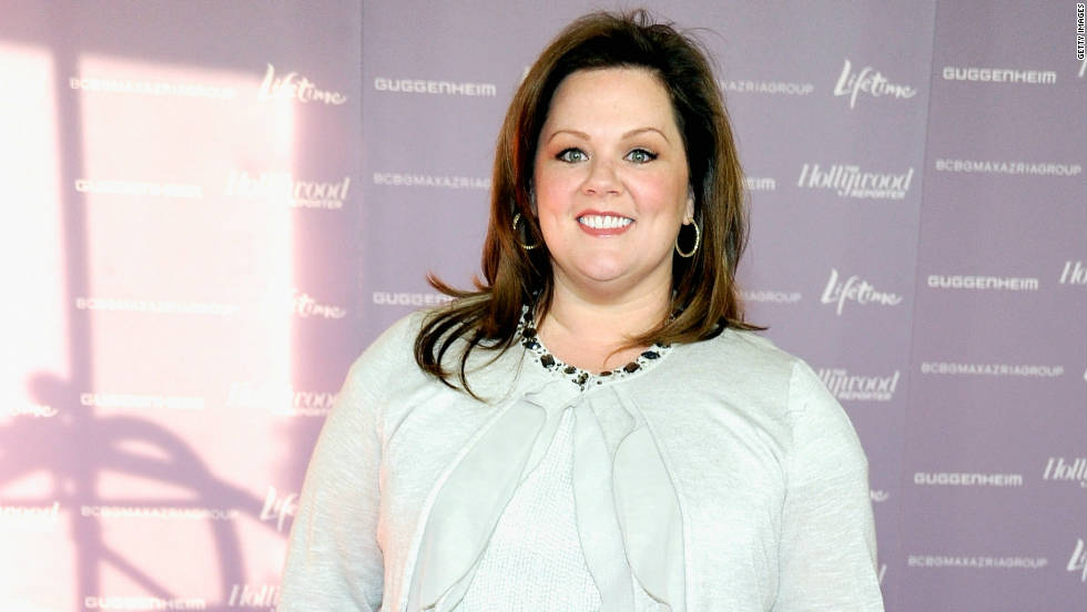 "Melissa McCarthy is more of a wild card, considering that she doesn't have any experience hosting. But with the dedication she's brought to her stints leading ""Saturday Night Live"" and her known fearlessness when it comes to physical comedy, we imagine a McCarthy-led hour would be a riot."