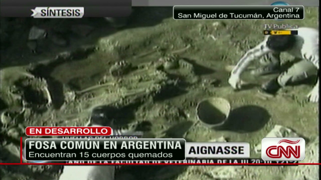 act.argentina.fontana.bodies.mpg_00004026