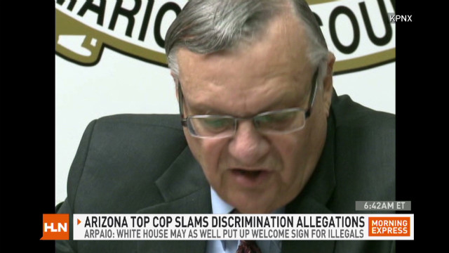 exp mxp.arizona.arpaio.investigation_00004727