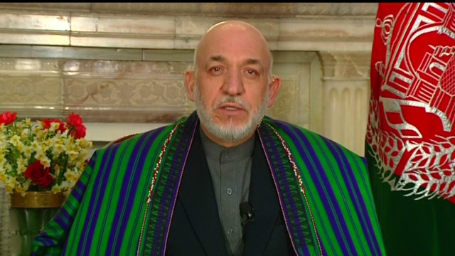 gps.karzai.on.nato_00005409
