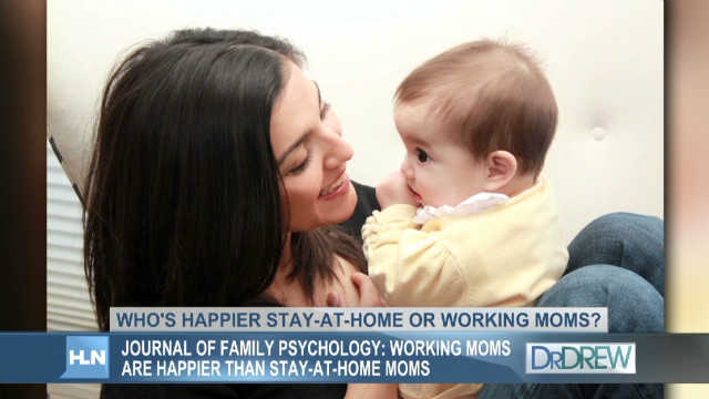 exp drew.working moms.hln_00001501