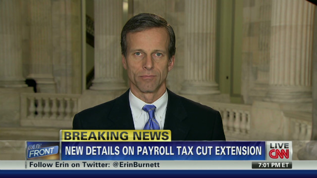 exp Erin John Thune Payroll Deal_00002001