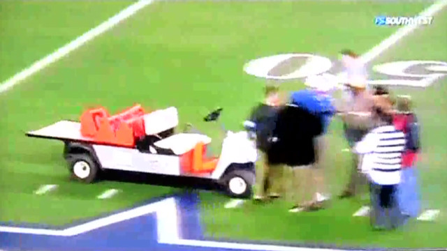 nr unmanned football cart injuries_00000501