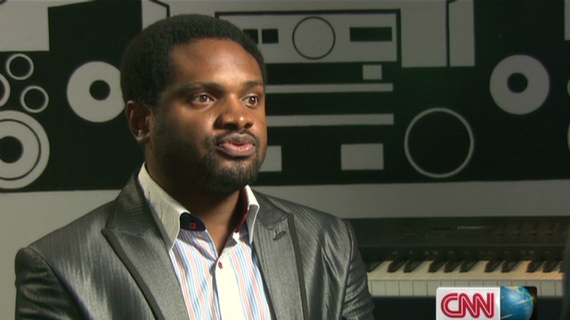 exp african voices cobhams asuquo a_00011601