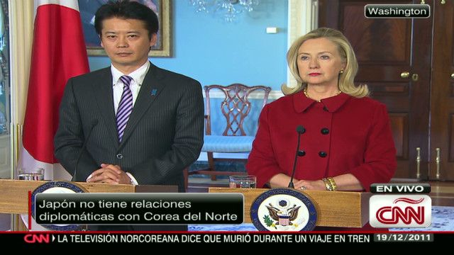 urg.clinton.japan.ncorea.reax.mpg_00020118