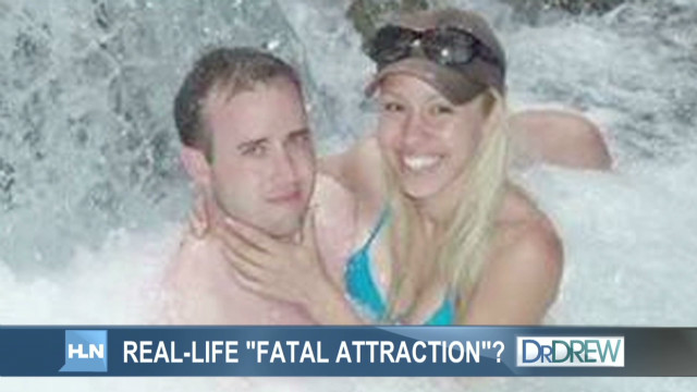 drew real fatal attraction_00001707