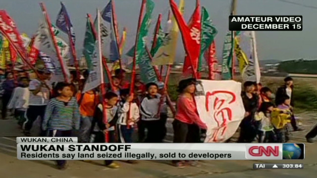 bpr china wukan residents protests_00002314