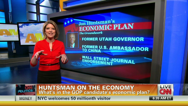 exp am huntsman economic plan_00002001