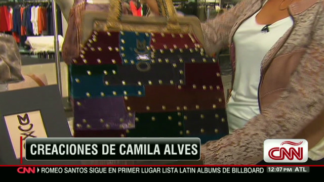 noti.alves.bags.design.mpg_00011206