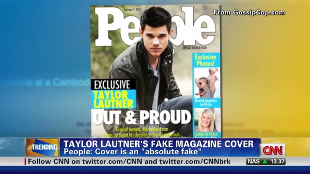 nt taylor lautner fake people cover_00001529