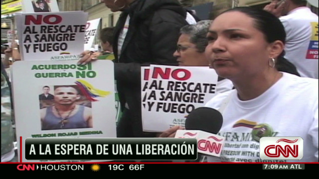 ramos colombia las farc kidnapped victims_00004105