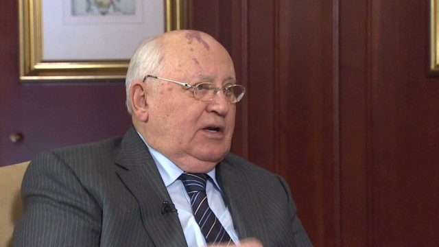 intv gorbachev russia elections_00001522