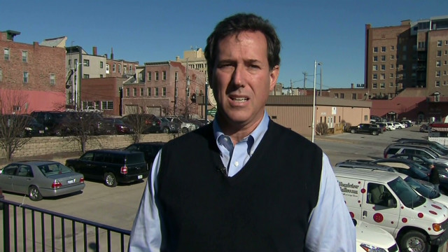 pkg.johns.santorum.slow.rise_00011530