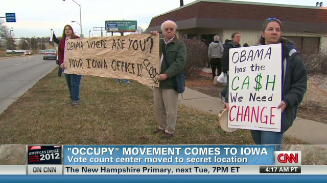 exp Occupy Des Moines_00002927
