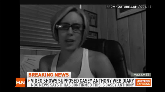 exp mxp.casey.anthony.video_00002027