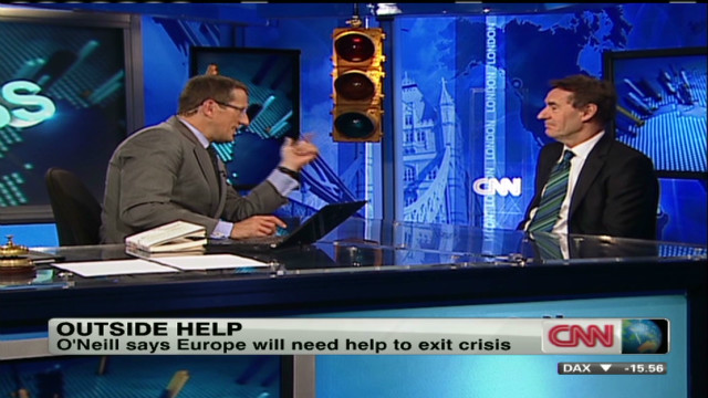 qmb intv jim o'neill europe in crisis_00015020